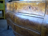 commode-louisxv-face-degradations-marqueterie