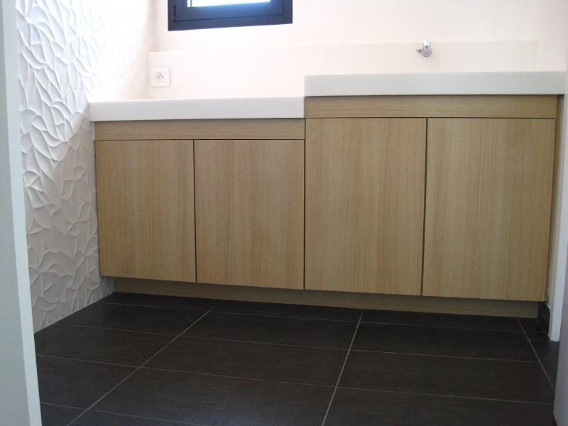 meuble salle de bain bordeaux interesting latest meuble salle de bain bordeaux beautiful salle. Black Bedroom Furniture Sets. Home Design Ideas