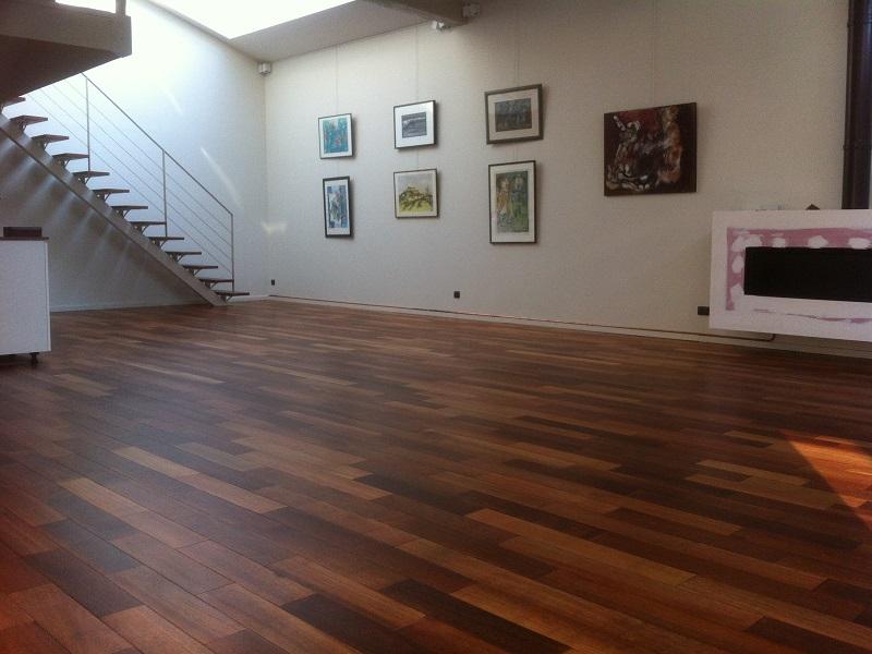 galerie photo parquet et terrasse bois atelier wilmart. Black Bedroom Furniture Sets. Home Design Ideas