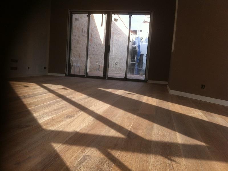 galerie photo parquet et terrasse bois atelier wilmart bordeaux. Black Bedroom Furniture Sets. Home Design Ideas
