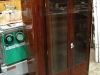 vitrine-art-deco-1930-acajou-restauree-de-face