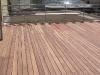 Le bois, une surface chaleureuse