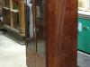 vitrine-art-deco-1930-acajou-restauree-de-cote