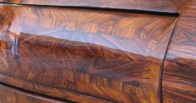 vernis meuble ancien